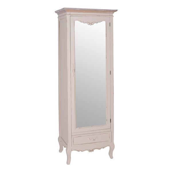 Шкаф с зеркалом 90DH3009