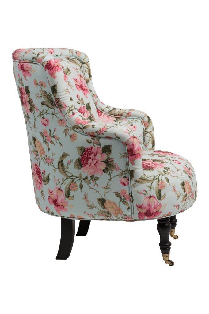 Кресло Seluche DG-F-ACH457