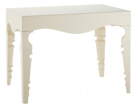 Прикроватный стол Paloma