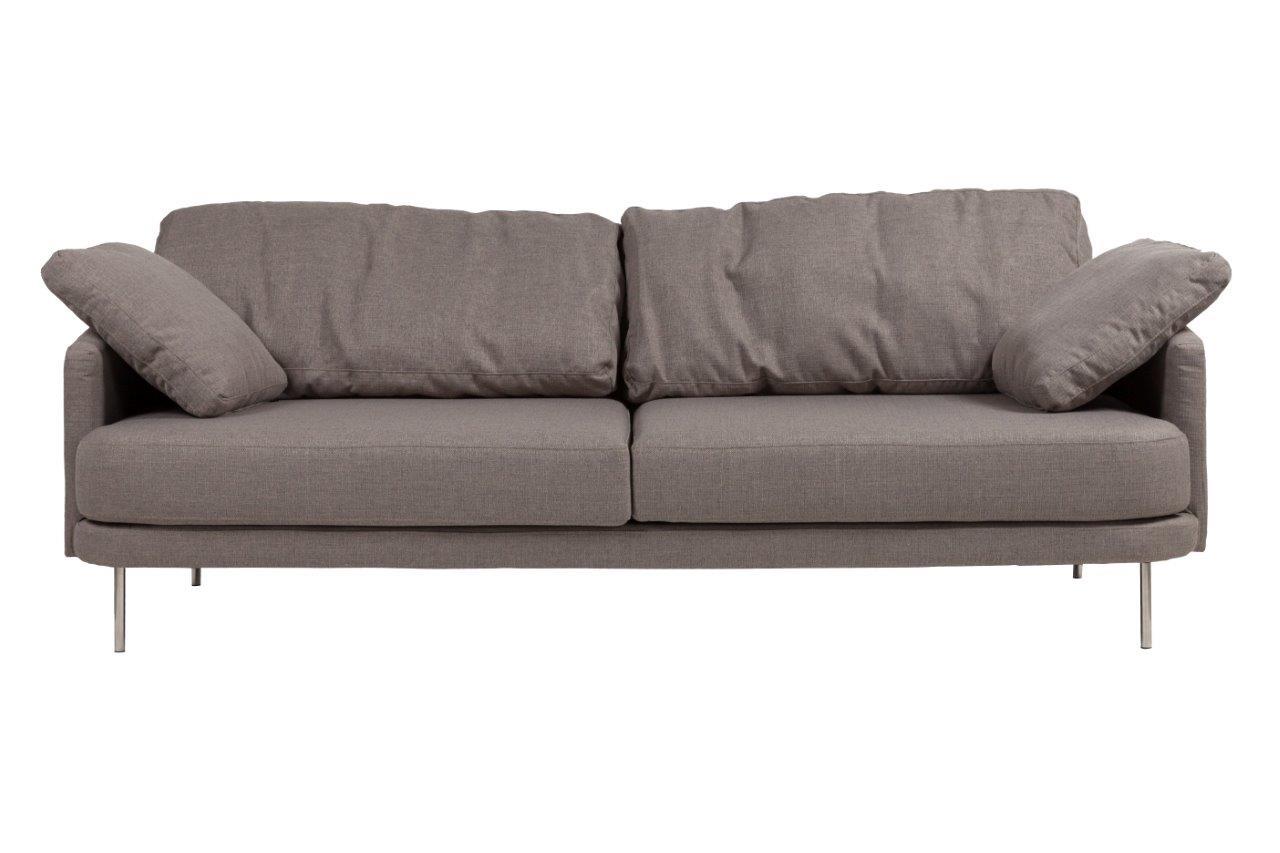 Диван Camber Sofa Grande Grey DG-F-SF338