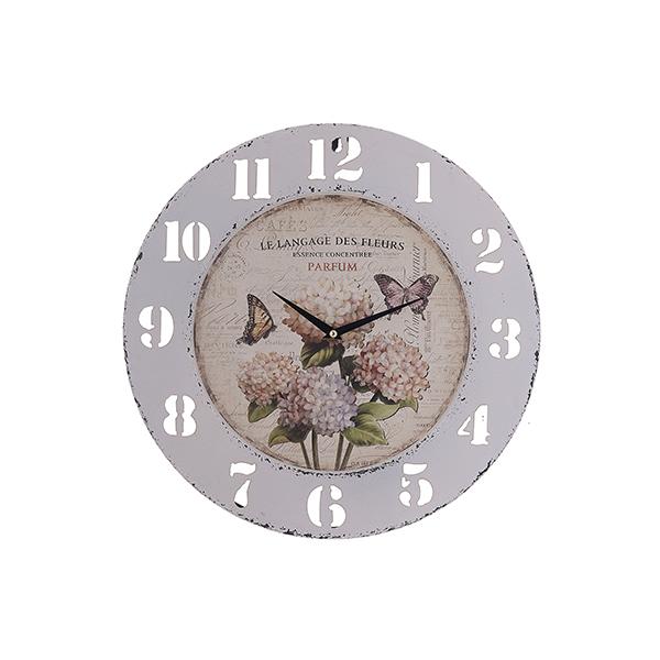 Часы HLZ.2A107