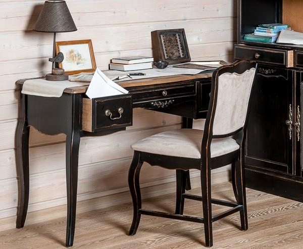 Рабочий стол (большой) ST9147N