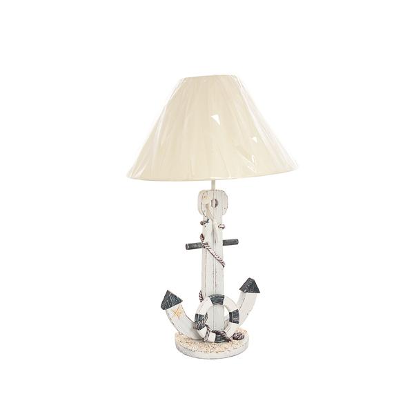 Настольная лампа Якорь TSD-014