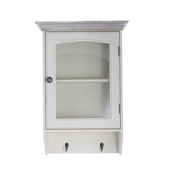 Шкафчик ZH92045