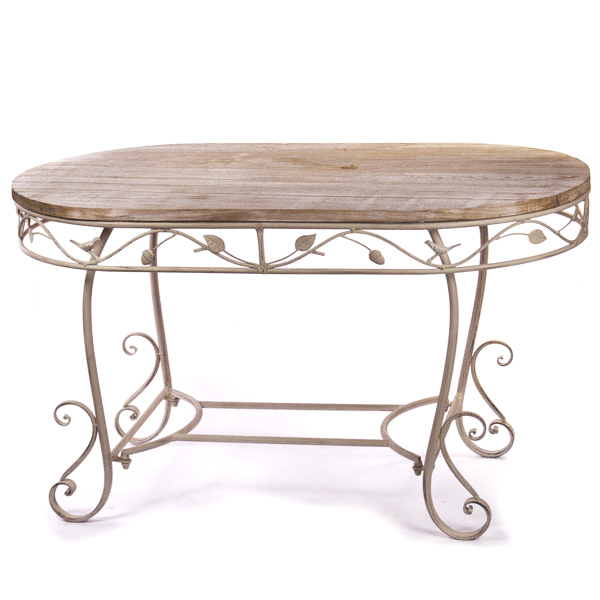 Кофейный столик Винтаж hs120318