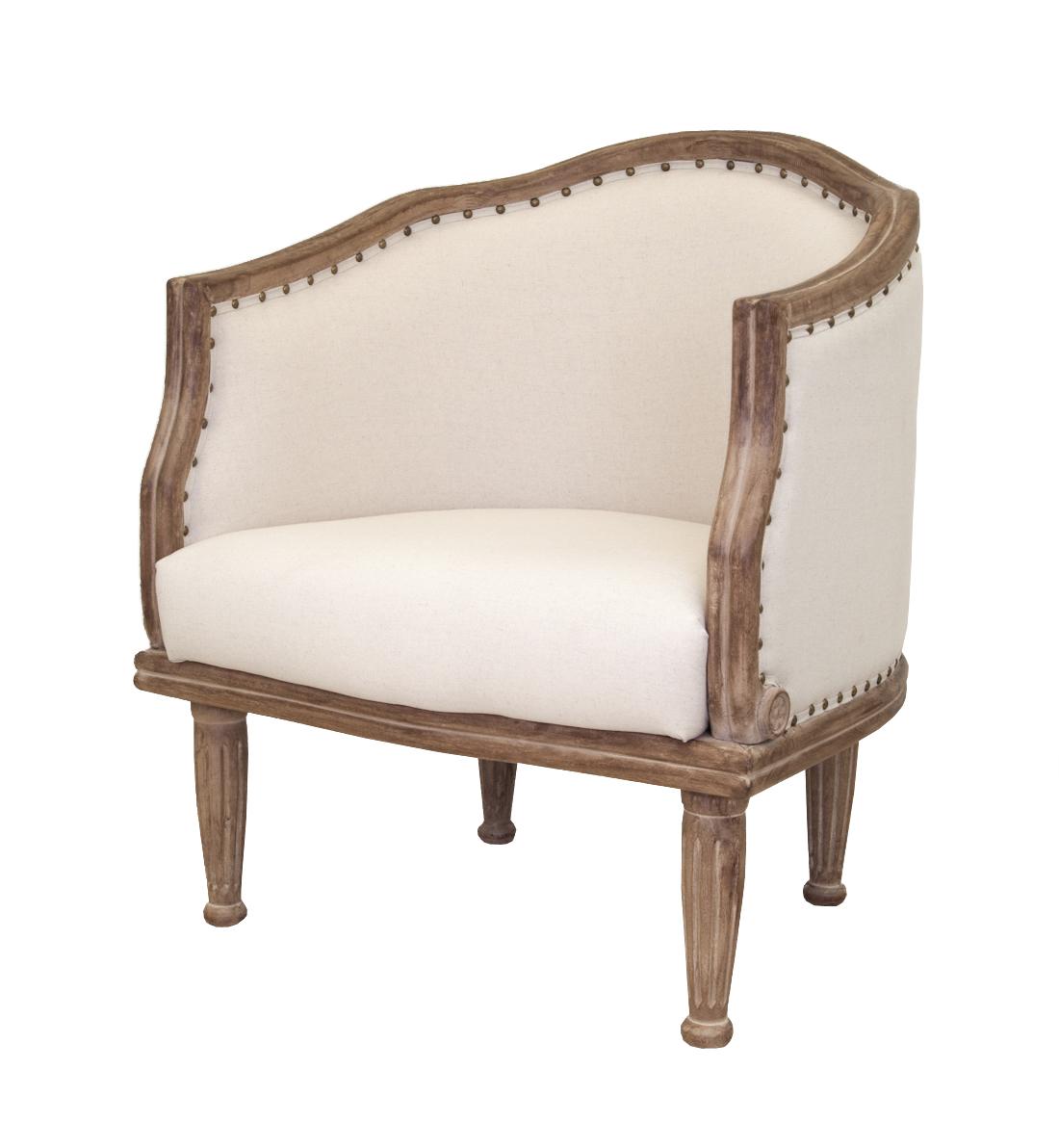 Кресло Alamo 5KS24026-O