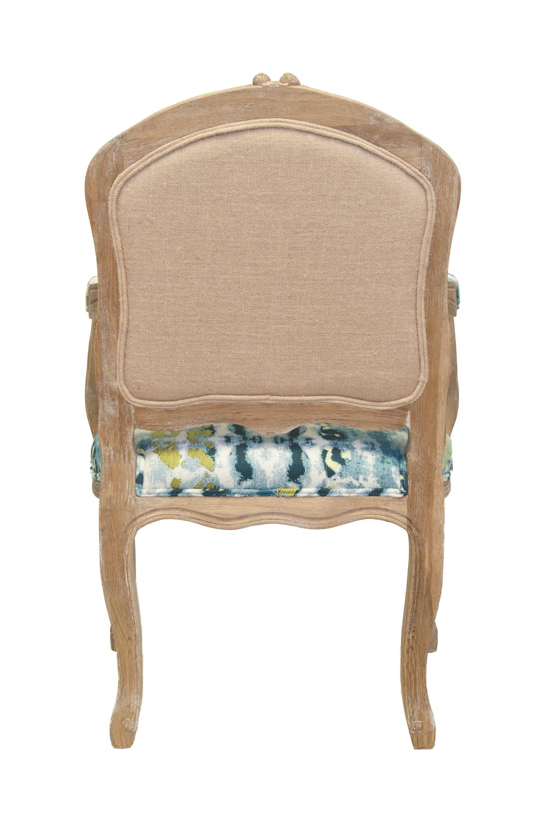 Кресло Mones CH-923
