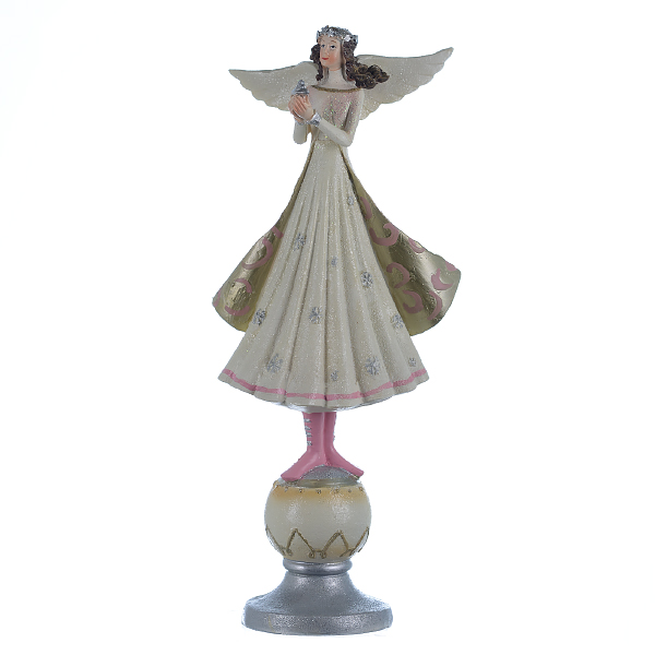 Фигурка декор Снежная королева A1116833