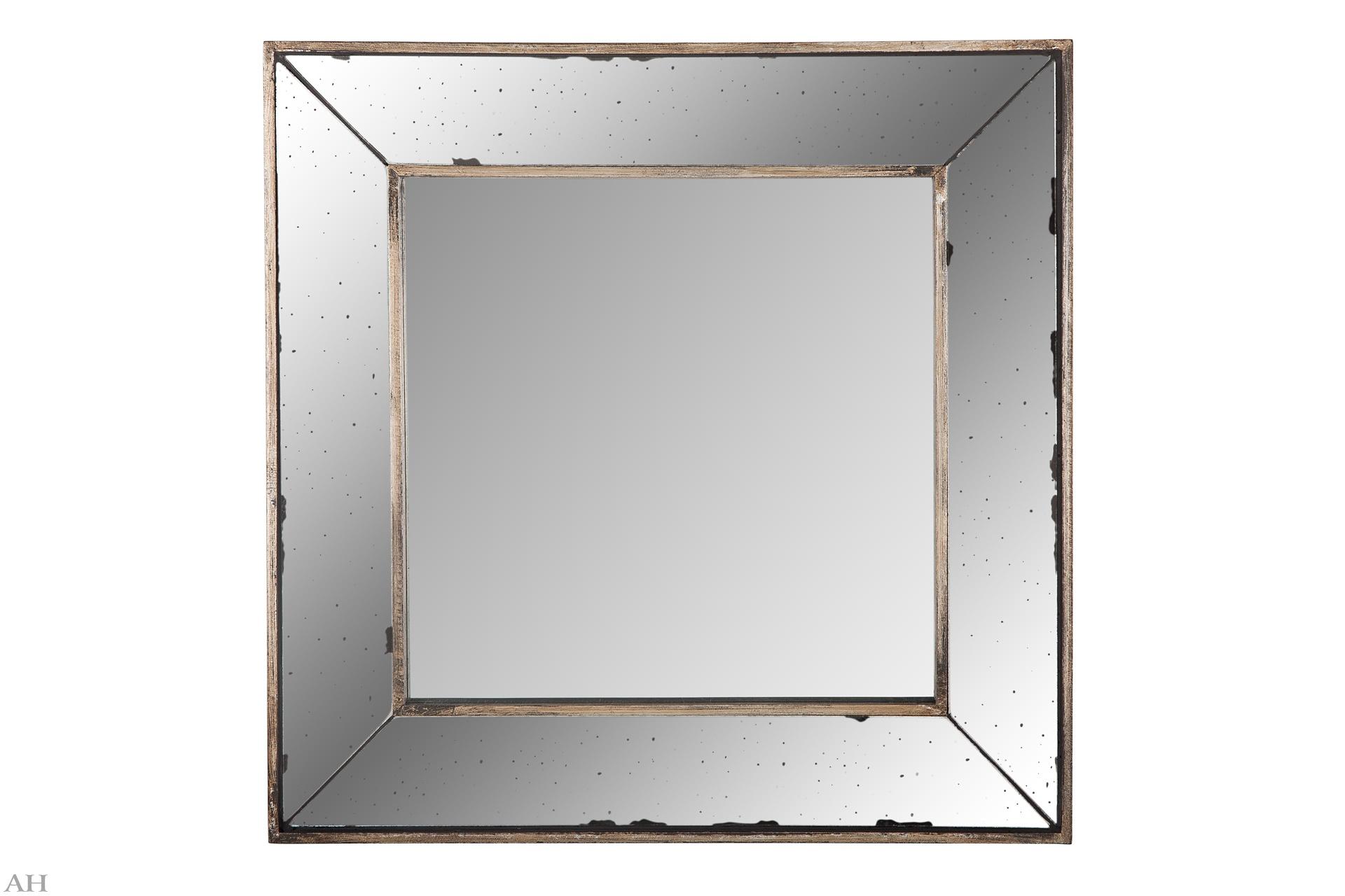 Зеркало настенное 30072