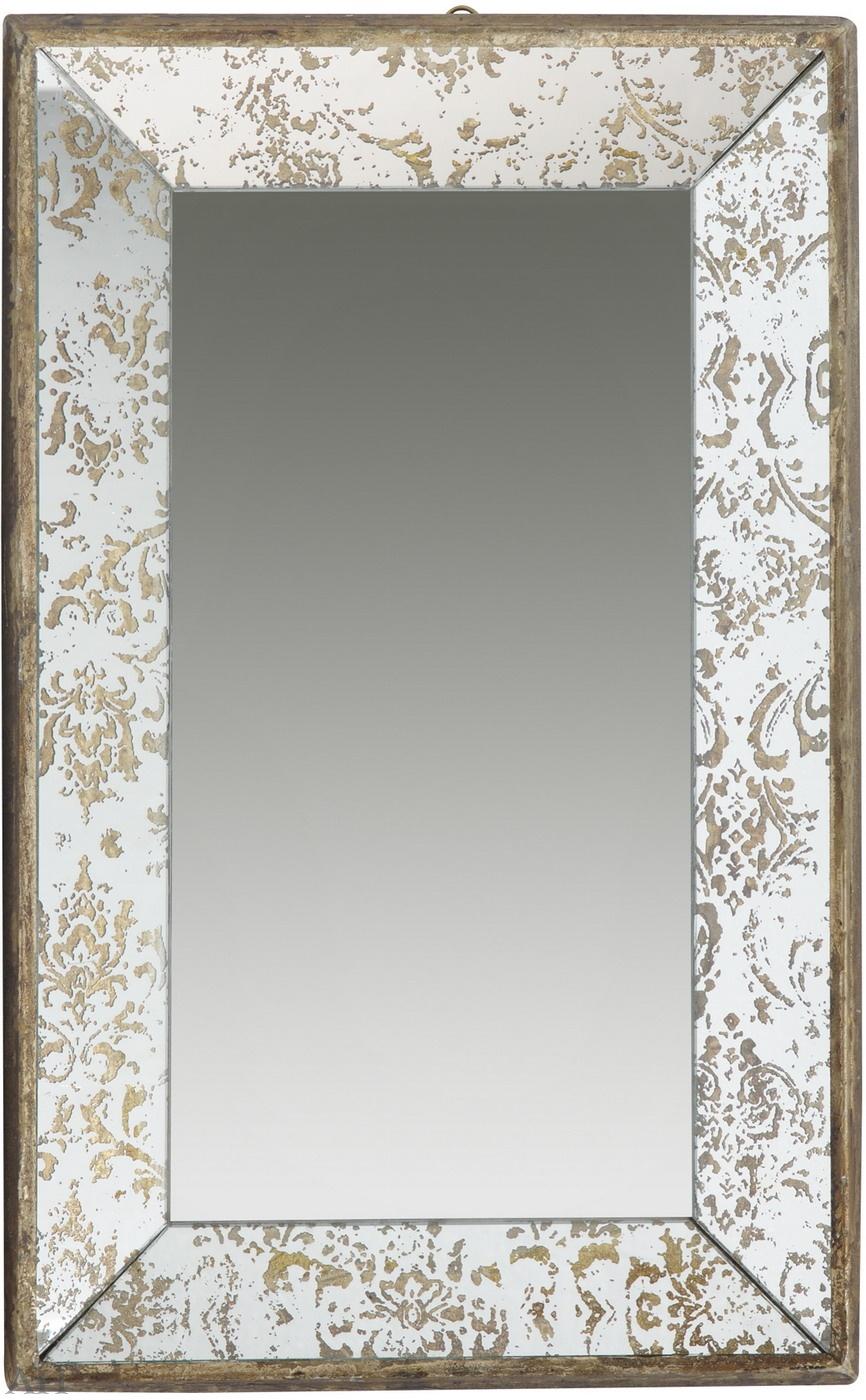 Зеркало настенное 31500