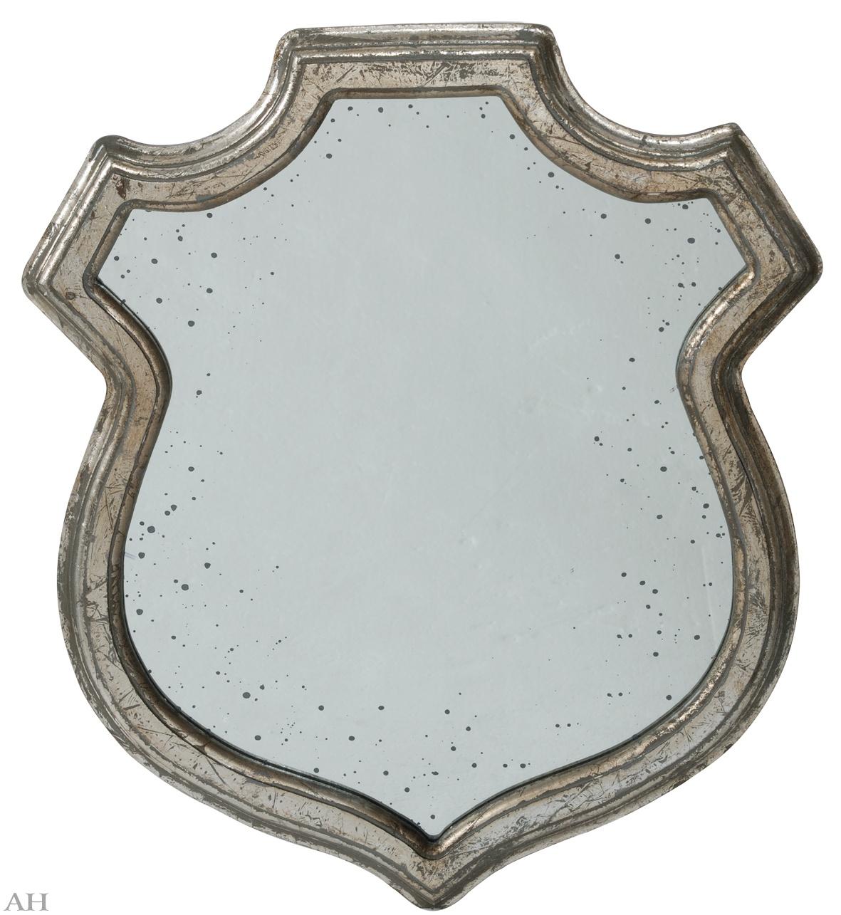 Зеркало настенное 32646