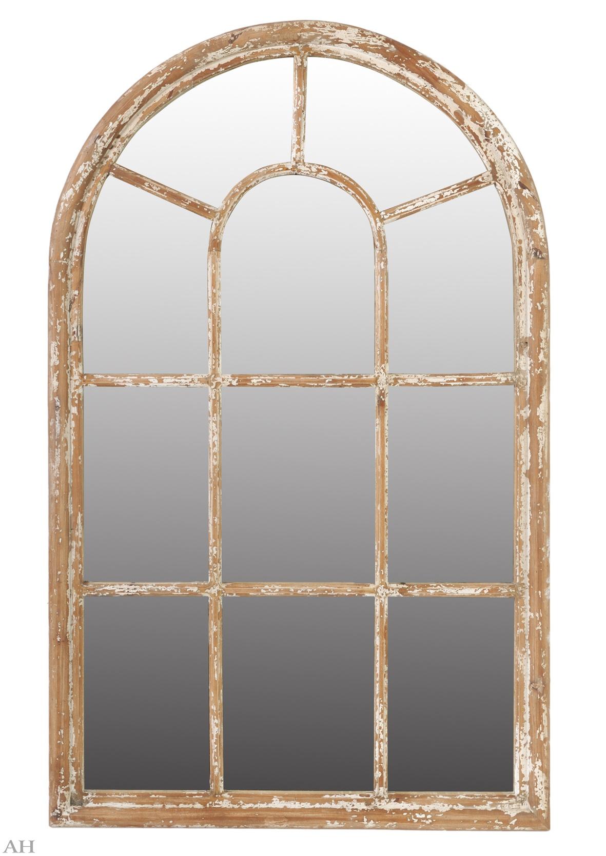 Зеркало настенное 33248