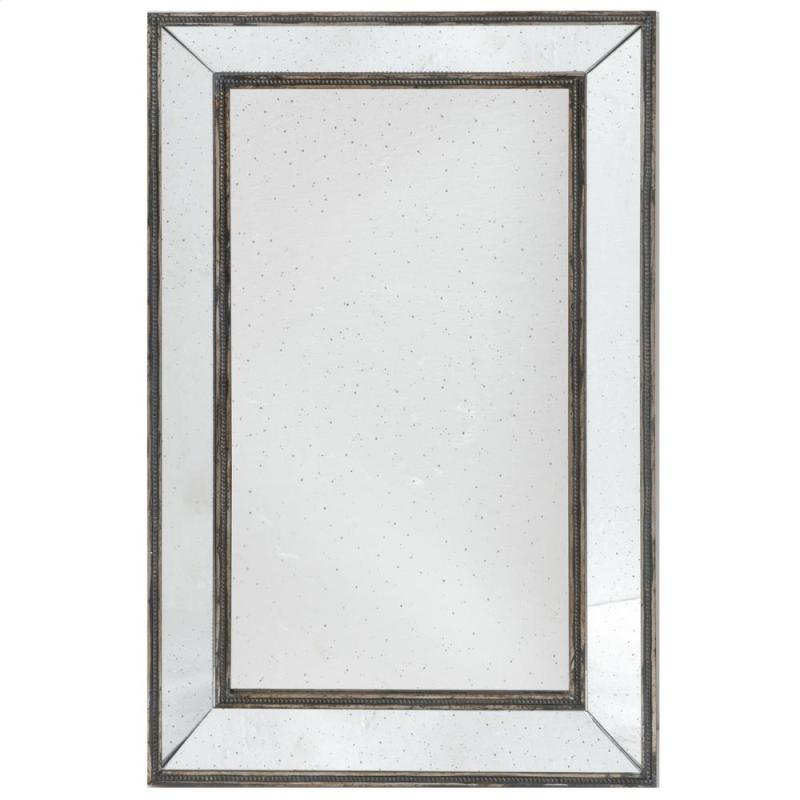 Зеркало настенное 34122