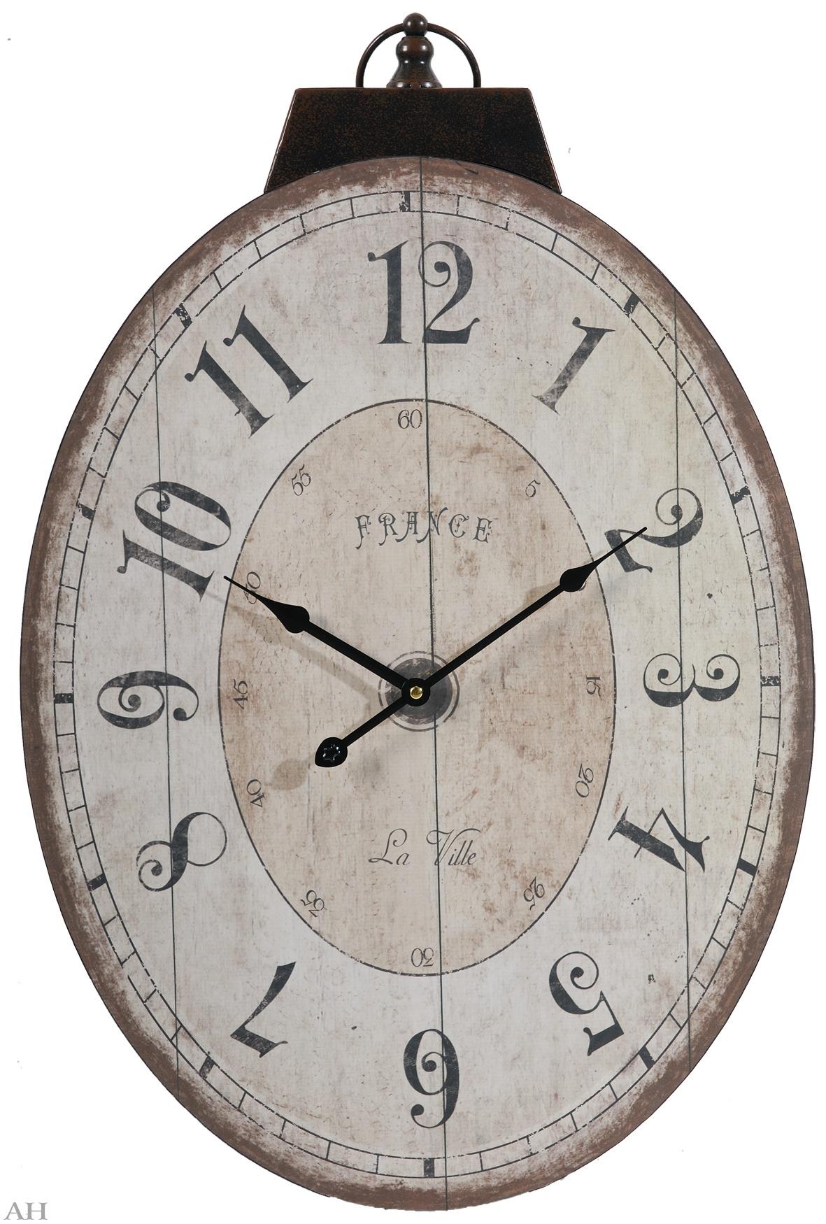 Настенные часы 35002