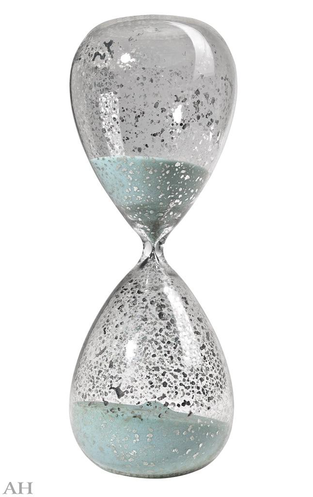 Часы песочные 1 час DH75017-JADE
