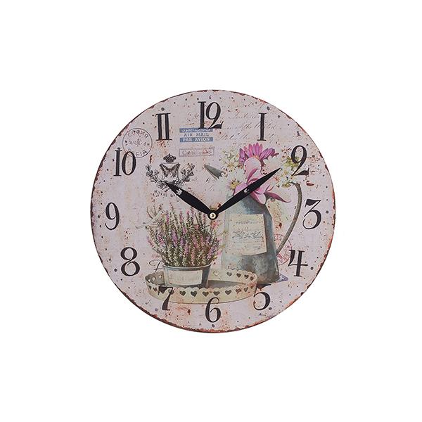 Часы HLZ.7501