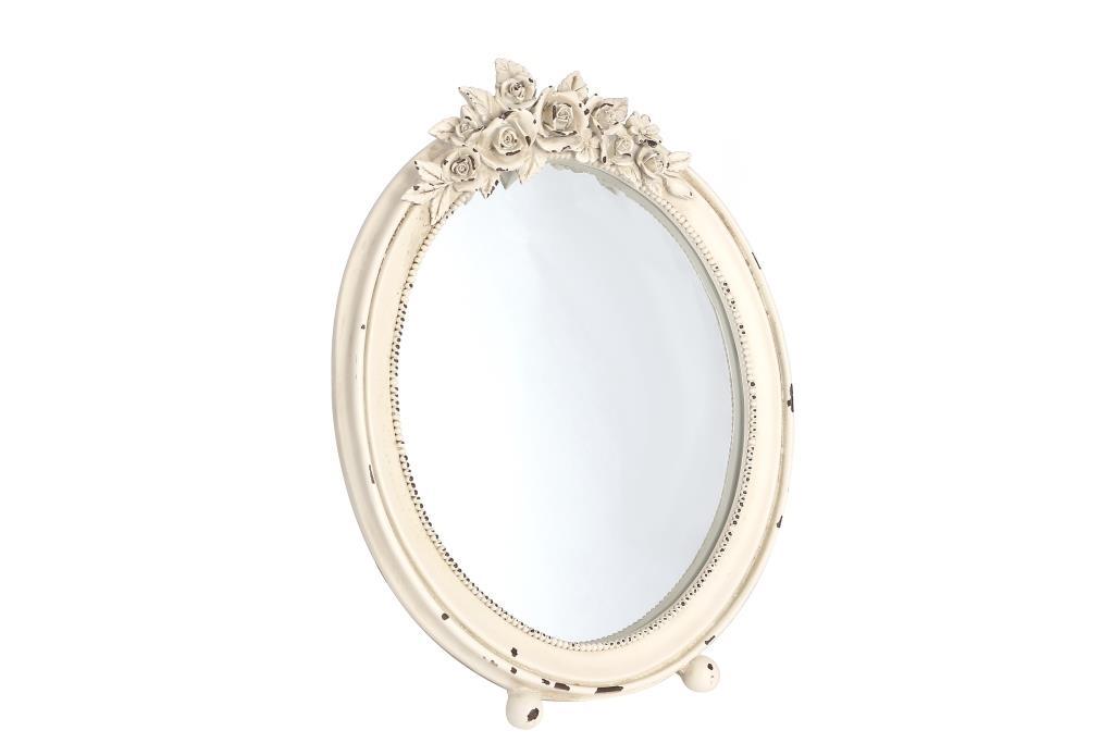 Зеркало 34 см