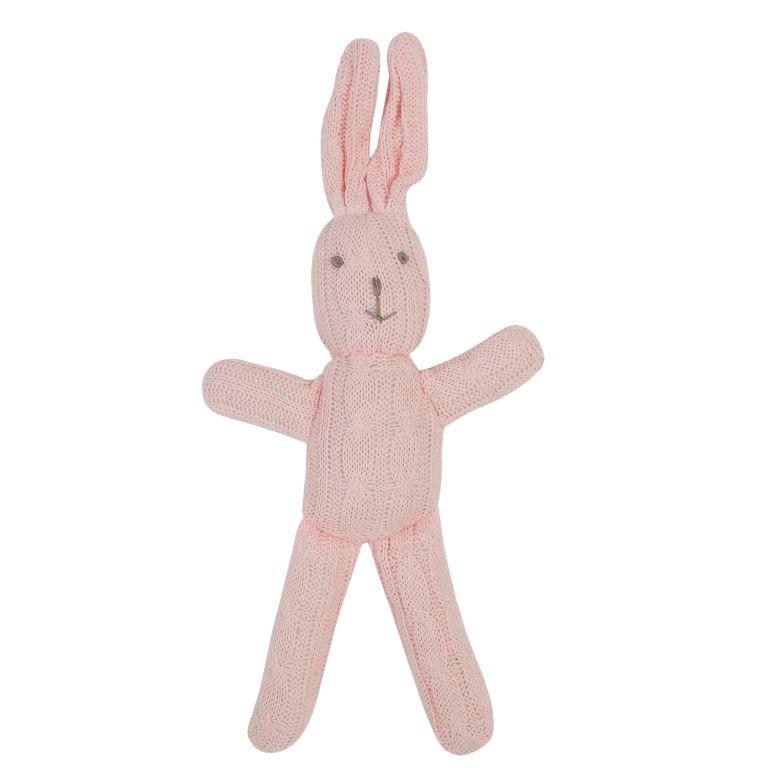 Кролик 28 см TW0210