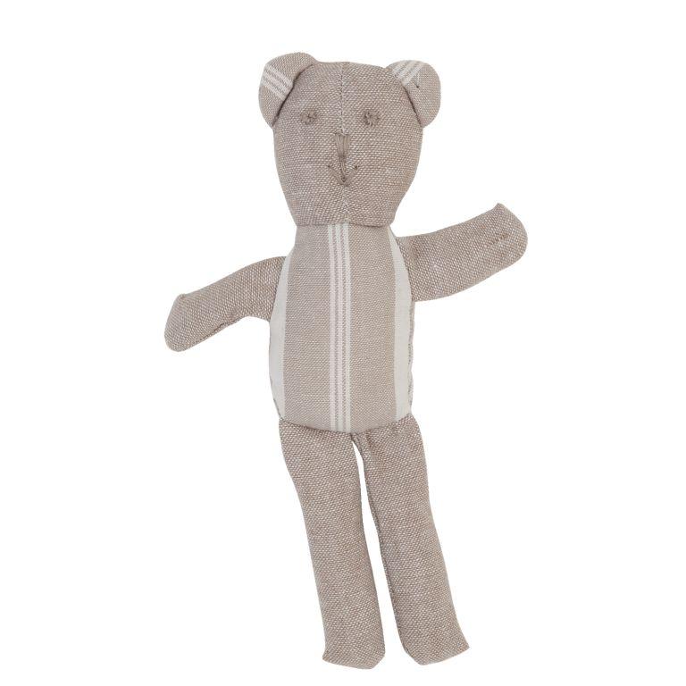 Медведь 20 см