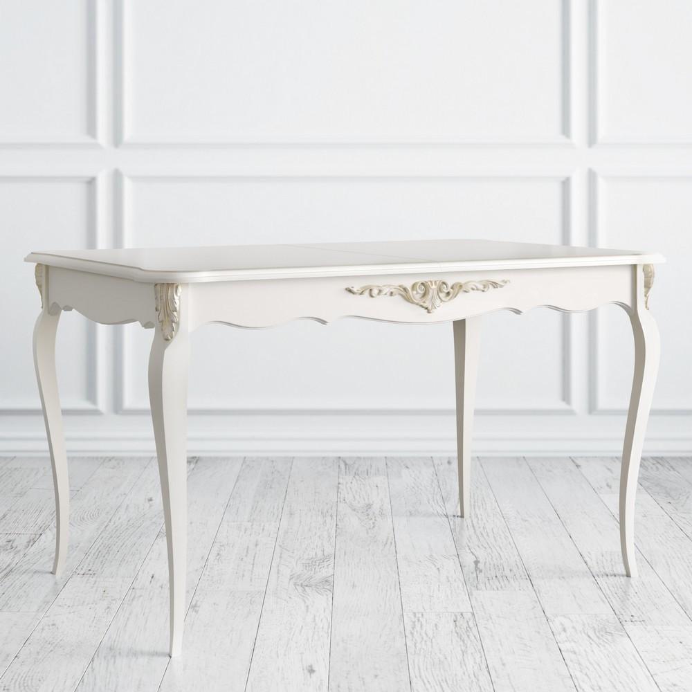 Обеденный стол раскладной R105-K02-G