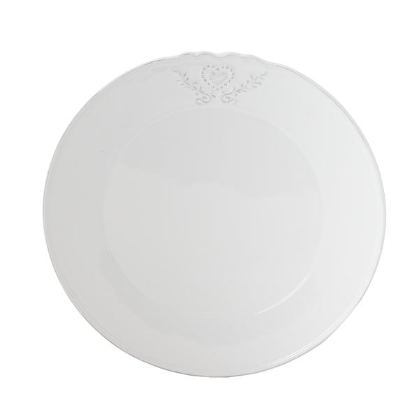 Тарелка 31 см от 2 шт ND8108L