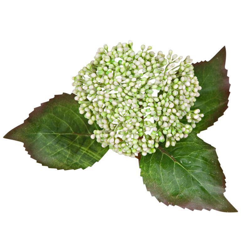 Цветок 45 см RBF1006G