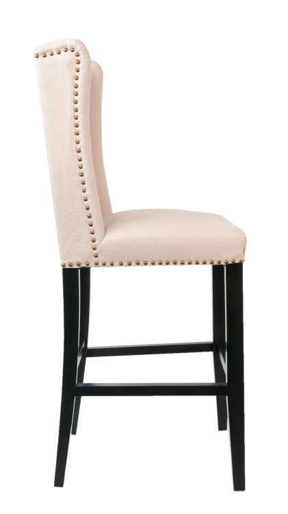 Барный стул Skipton beige CF-1955-O