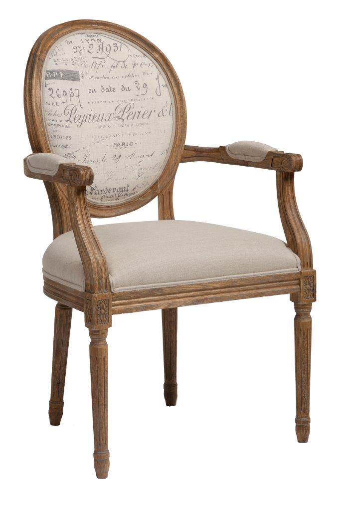 Кресло Kellotau DG-F-ACH458
