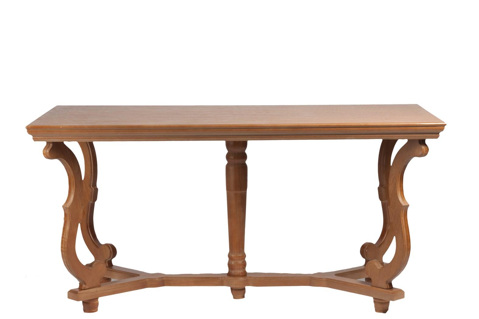 Обеденный стол Bogen DG-F-TB48