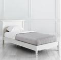 Кровать 90*190 W209-K01-P