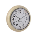 Часы Париж HLZ.1F095NF