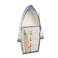 Комод - лодка LX10-133