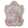 Панно Букет цветов FRT1860
