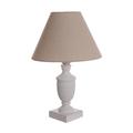 Настольная лампа Retro XG12300369-2