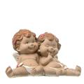 Ангелы Парочка Прелесть A306998