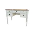 Стол письменный H816-1 (H03+H01)