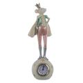 Фигурка декор принц Мышка A1116822
