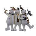 Трио снеговиков A1316506