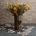 Ваза для цветов Les panier L
