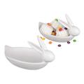 Конфетница Кролик Лулу (от 2-х штук) WA17A311-2