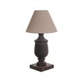 Настольная лампа Black night XG1016