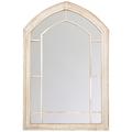 Настенное зеркало «Шинон»