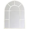 Настенное зеркало «Тулуз»