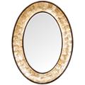 Настенное зеркало «Беркшир»