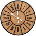 Часы «Де-Вилль»