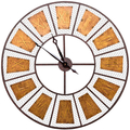 Часы «Орсе»