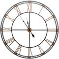 Часы «Аль-Бейт»