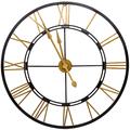 Часы «Бергалло»
