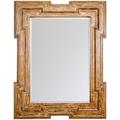 Настенное зеркало «Карфаген»
