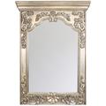 Настенное зеркало «Синдбад»